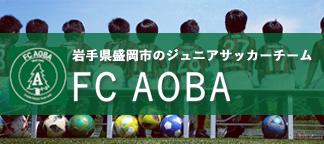 サッカー教室HP